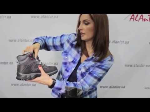 Зимние ботинки Columbia Snowtrek 400G(Winter boots Columbia Snowtrek 400G)из YouTube · С высокой четкостью · Длительность: 2 мин53 с  · Просмотры: более 32.000 · отправлено: 09.01.2014 · кем отправлено: Sergey Wolfram