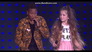 kids united live partie 4
