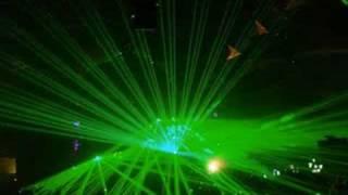 Dany BPM - Gottan (Niche Broomstick)