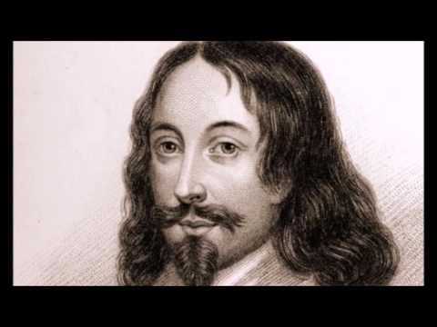Extrait Sir Thomas Browne