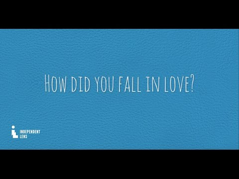 Independent Lens | Meet the Patels | How Did You Fall in Love? |  PBS