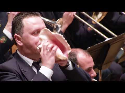 La batalla de Rande UNIÓN MUSICAL DE GODELLETA