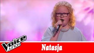 Natasja synger: Noah -