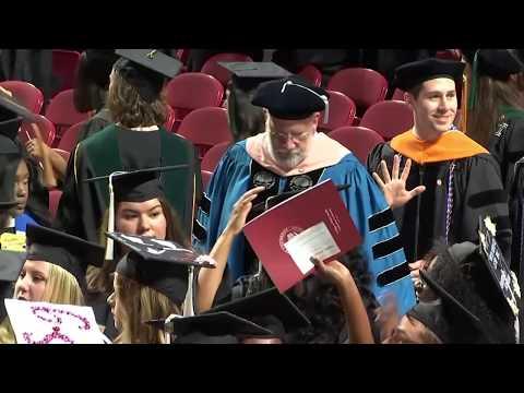 2019-college-of-public-health-graduation-ceremony