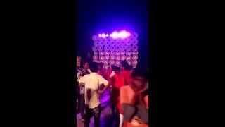 Video Dj kampatishan thekma azamgarh download MP3, 3GP, MP4, WEBM, AVI, FLV Oktober 2018