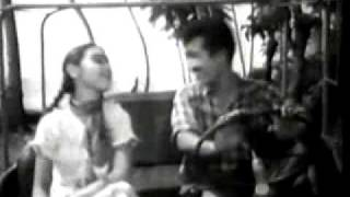 LAGU GEMBIRA - INDRIATI ISKAK ( Pengisi suara ELLY SRIKUDUS ) P'Dhede Ciptamas
