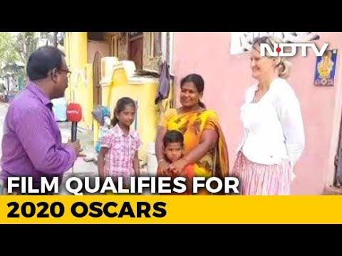 Lead actor oscar 2020