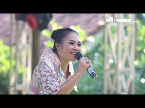 Rangda Jaman Now -  Susy Arzetty Live Balongan Indramayu 5 April 2018