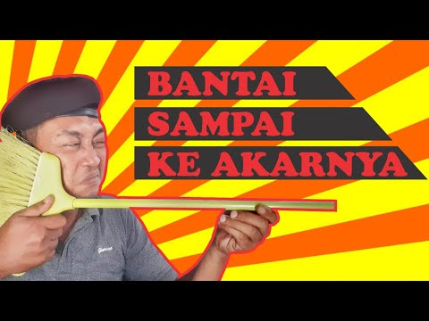 #BangkitDiMasaCovid dengan membuka usaha Gamis dan Kursus Privat online Bahasa Inggris - Mr. Dream from YouTube · Duration:  1 minutes 31 seconds