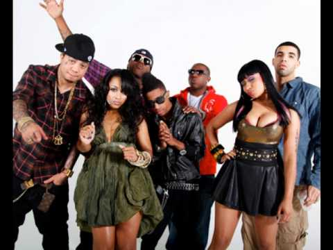 Jay Sean - YMCMB Heroes (Ft - Tyga , Cory Gunz , & Busta Rhymes) New Official