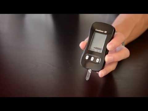 caresens-n-blood-glucose-meter-review