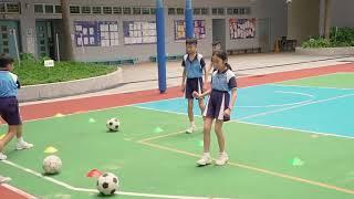 Publication Date: 2018-06-30 | Video Title: 睇波不賭波 「足」出世界佳績!