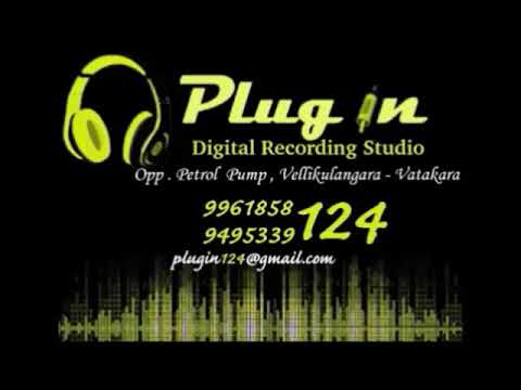 All new images 2020 punjabi songs download djpunjab mp3