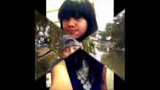 Download lagu Memories Of Child Kenanglah MP3