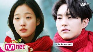 "[KCON 2018 JAPAN] STAR COUNTDOWN D-17 ""K-Drama"" #Seventeen #BSS"