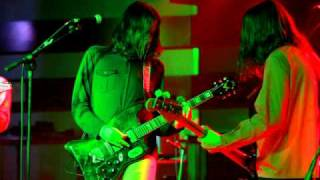Watch Redd Kross What They Say video