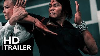 Video Ong Bak 4 Trailer (2019) - Tony Jaa and Jackie Chan Movie | FANMADE HD download MP3, 3GP, MP4, WEBM, AVI, FLV September 2019