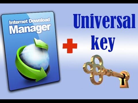 free  internet  manager with patch file full version