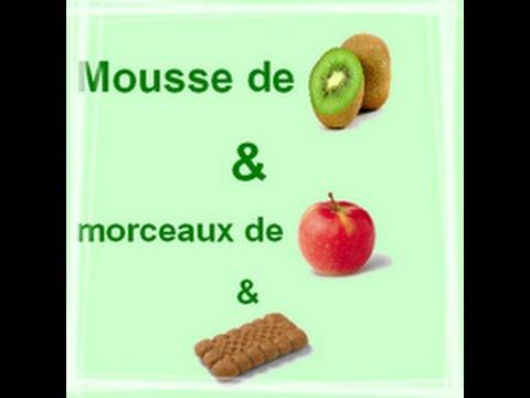 [recette]-verrine-mousse-kiwi,-morceaux-de-pommes-et-speculoos