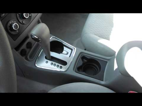 2006 Used Chevrolet Malibu lt for sale in San Diego at Classic Chariots #10056