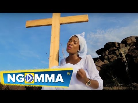 FLORENCE ANDENYI - KHU MUSALABA(MSALABANI) SMS Skiza 9038003 to 811: GET THE SONG ON YOUR PHONE BY SENDING THE WORD FLO820 TO 40099 Song:KHUMUSALABA Composer:FLORENCE ANDENYI Lable:M-TOWN PRODUCTION      PRODUZA PAULO  TO WATCH HER HIT ALBUM TITLE KIBALI CLICK ON THE LINK https://youtu.be/e6-4dnOFgiA like her page https://www.facebook.com/Florence-Andenyi-698392610201368/ SUBSCRIBE TO MTOWN PRODUCTION ON YOUTUBE https://www.youtube.com/channel/UCMogVDf2ON_mRteS3oAYDeg?disable_polymer=true CONTACTS:+254724033713 #Ngomma, #MTOWNPRODUCTIONS #Ngomma, #MTOWNPRODUCTIONS