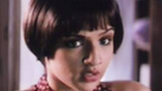 A notorious Karan Nath - Paagalpan