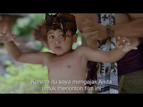 bali:-beats-of-paradise-[official-trailer]-directed-by-livi-zheng