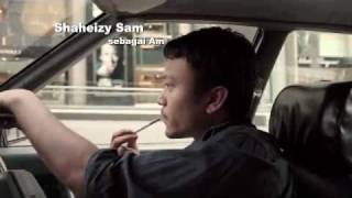 SONGLAP OFFICIAL TRAILER (15 Disember 2011)