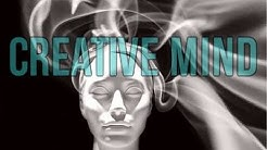 The Creative Force Of The Universe...The MIND! (Law of Attraction)