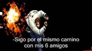 Control Machete, Caballeros del Plan G & Sekreto  En El Camino  Lyrics
