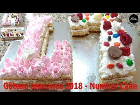 number-cake---letter-cake-gâteau-tendance-2018-(gâteau-en-chiffres)