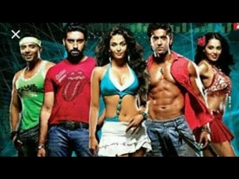 Download Dhoom 2 Full Movie In Hindi 2006 dhoom 2 Full Movie Download Dhoom 2 2006 dhoom 2