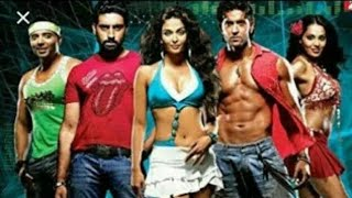 Download Dhoom 2 Full Movie In Hindi 2006|dhoom 2 full movie download|Dhoom 2|2006|dhoom 2