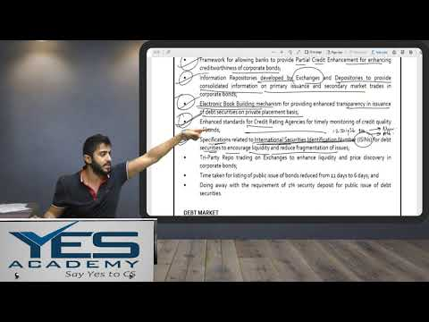 Debt Funding - Indian Fund Based | CS Professional | Part 1 Of 3 | By Adv. Chirag Chotrani