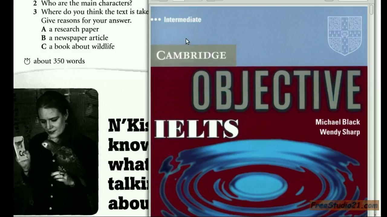 intermediate 1 research paper