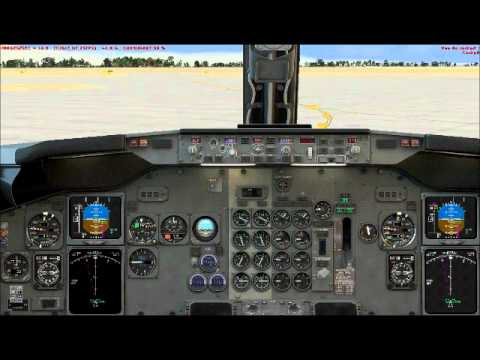 boeing feelthere 737 500 wilco deluxe edition part1 youtube rh youtube com