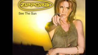 Zippora - See The Sun (Sylver Remix)