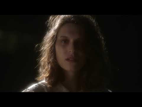 A DIM VALLEY Trailer