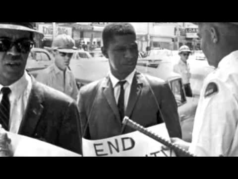 Assassination of Medgar Evers