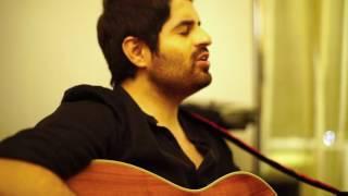 Download Hindi Video Songs - GUNCHA || unplugged || MOhit lalwani || Mohit chauhan