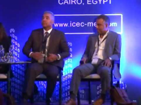 ICEC 2016 Panel discussion: The Benefits & Challenges of Mixed-Use Developments