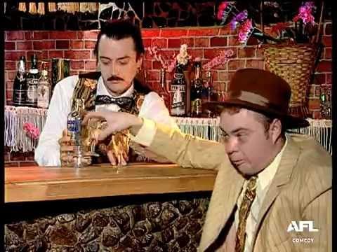 Каламбур экзамен по алкоголизму