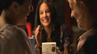 CBS Drama Sponsorship -Competition Spot