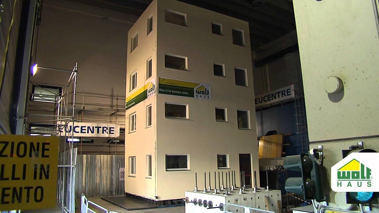 Wolf Haus Reggio Emilia prezzi case prefabbricate in legno — idealista/news