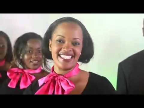 Africa Merchant Assurance Company Ltd (AMACO)
