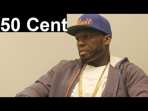 50 Cent Net Worth 2017 , height and weight