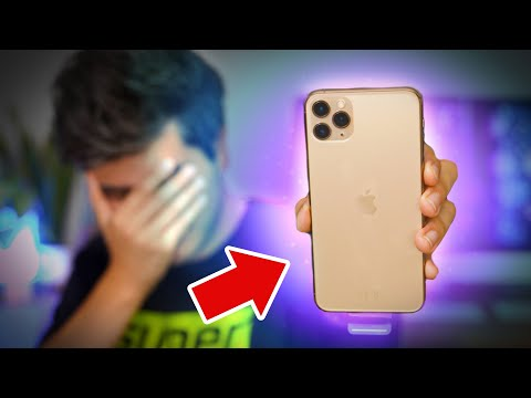 iphone-11-pro-max-review:-from-android-to-ios-|-mrkwd-tech