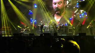Dave Matthews Band - Ants Marching LIVE Dallas TX 5/19/2018
