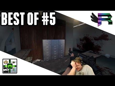 Best of TTT #5 [Best of Pietsmiet]