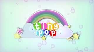 tiny pop interlude